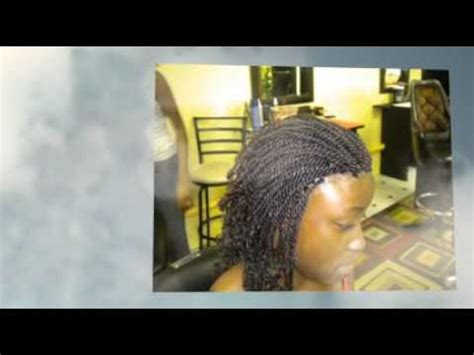 black hair salons in florissant mo hair braiding salons in st louis mo real queens hair