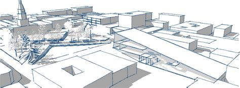 sketchup layout no background daniel tal pictures news information from the web