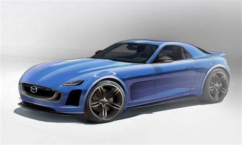 mazda rx7 rotary engine mazda rx 7 could get 250 horsepower rotary engine