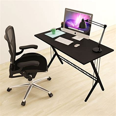 Black Gaming Desk Black Gaming Desk Home Furniture Design