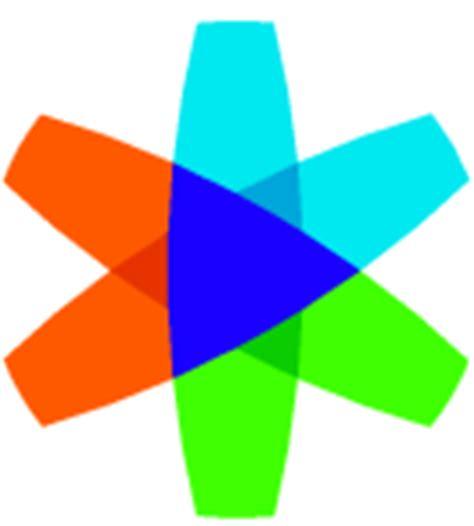 fedex logos sim racing design community