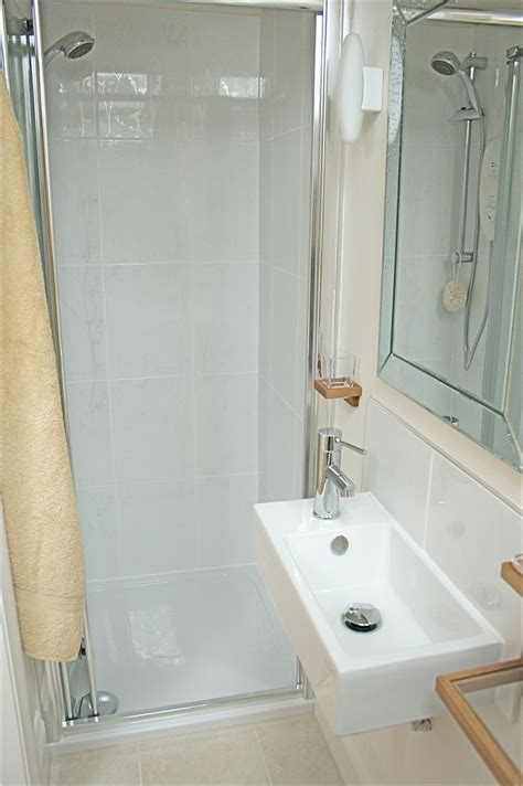 bathroom befitting shower stalls  small bathrooms