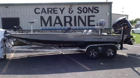 xpress boats for sale in tx page 1 of 4 xpress boats for sale boattrader