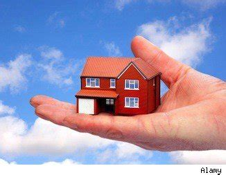 how to buy a house with owner financing seller financing buying a house without the bank