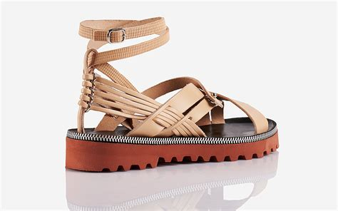 Handmade Sandals Greece - high fashion handmade shoes by iride de portu greece is