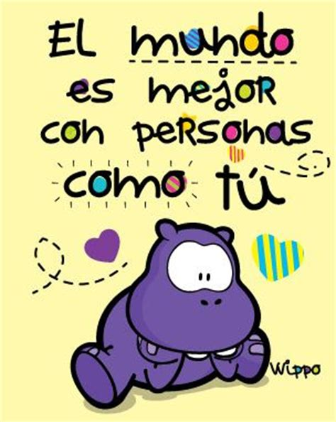 imagenes de amor y amistad animadas trackid sp 006 17 best images about amigos on pinterest
