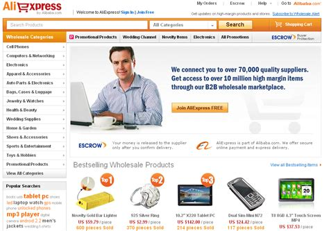 aliexpress china china wholesale review blog aliexpress review