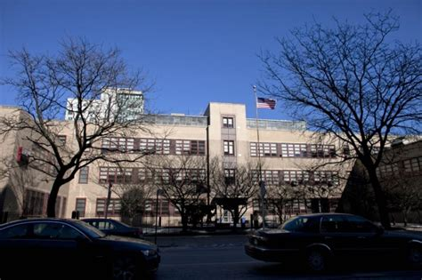 upper west side housing projects upper west side school eyed for housing irks neighbors