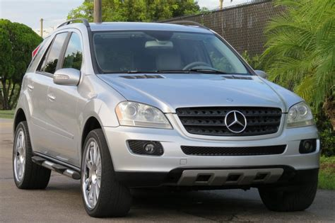 on board diagnostic system 2006 mercedes benz m class lane departure warning service manual on board diagnostic system 2006 mercedes benz m class lane departure warning