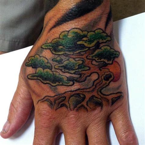 old tree tattoo tree tattoos www pixshark images galleries