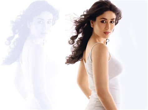karina kapoor movi new bollywood stars news actress gossip kareena kapoor