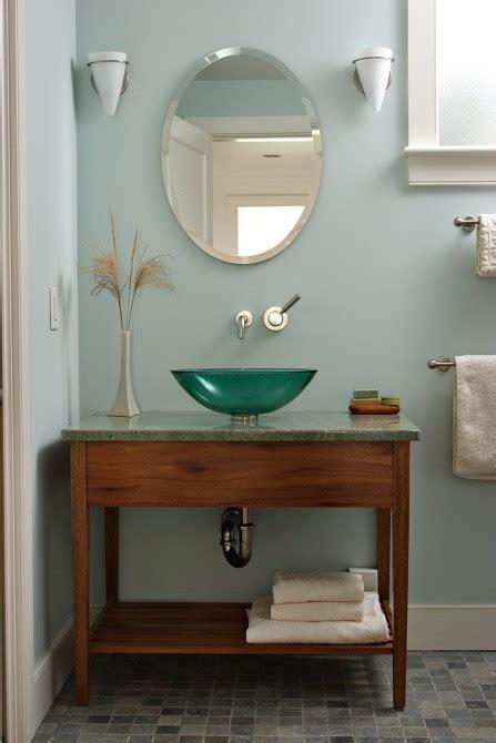 unusual bathroom basins encore construction