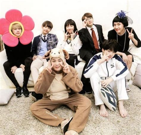 download mp3 bts life in seoul 25 best ideas about bts on pinterest foto jungkook bts