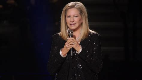 barbra streisand barbra streisand wallpapers images photos pictures backgrounds