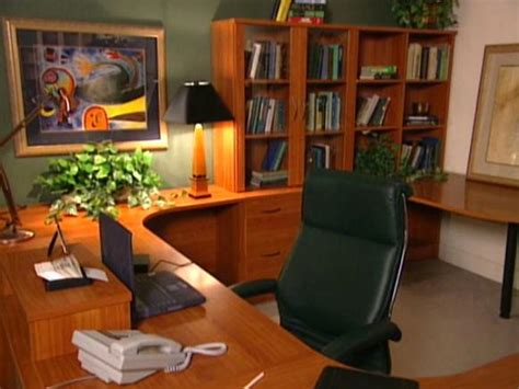 diy home office diy office desk ideas for your home office midcityeast