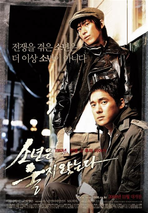 film drama war 16 best awesome action movie posters images on pinterest