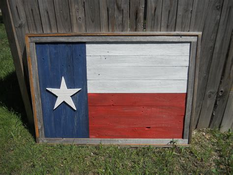 woodworking tx large rustic wood flag distressed reclaimed wood wall