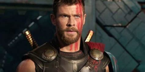 film thor 2017 thor ragnarok 2017 trailer breakdown and potential spoilers