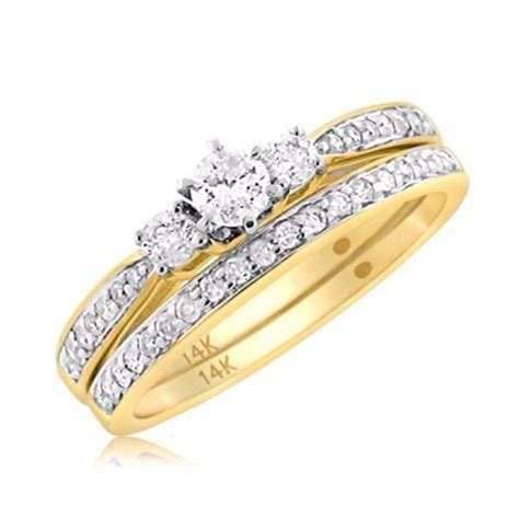 Wedding Rings Los Angeles by Engagement Ring Settings Antique Engagement Rings In Los