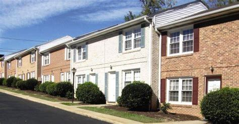 townhomes for rent in lynchburg va 22 rentals zillow oxford square townhomes apartments for rent lynchburg
