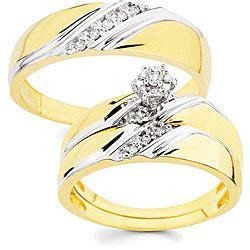 Cincin Titaniumcincin Tunangancincin Kawincincin Murah 3 Batu Cincin Tunangan Kawin Pernikahan Model 2016