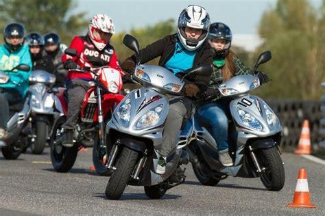Eu F Hrerschein Motorrad Kaufen by Motorrad News Eu F 252 Hrerschein 2013 Klasse Am Alle