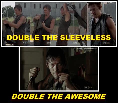 Walking Dead Daryl Meme - get out of here carl the twd memes lols thread page 8