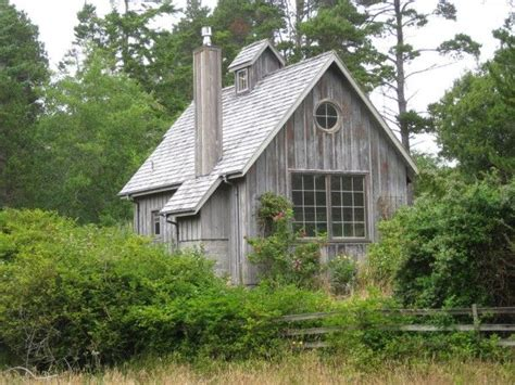 The Cottage Bend Or by 17 Best Images About Cottages In The Woods On