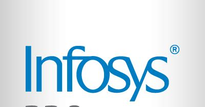 Infosys Onsite Opportunities For Mba In India by Infosys Bpo Walk In Recruitment For Diploma Holders On 7th