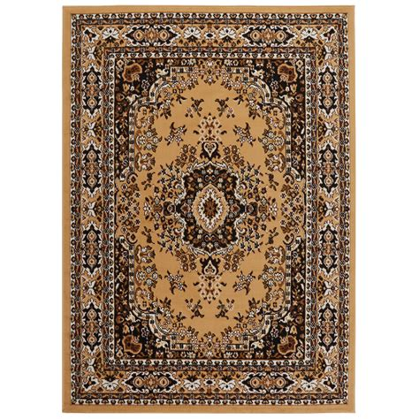 8x11 Area Rug Large Traditional 8x11 Area Rug Style Carpet Approx 7 8 Quot X10 8 Quot 183 72 79 183 Area