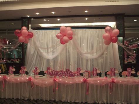 sweet 16 pink decorations sweet 16 decorations ideas on sweet 16 ideas a collection of holidays and events ideas
