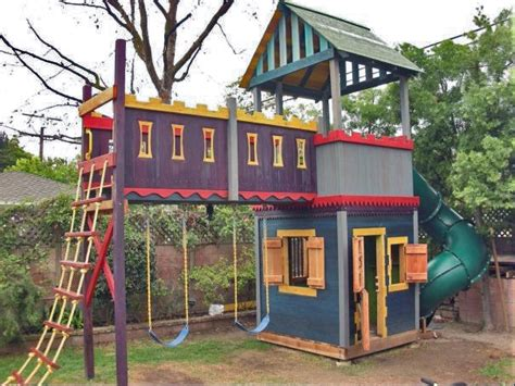 kids club house beautiful photo ideas how to build a kids clubhouse for hall kitchen bedroom