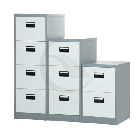 large filing cabinets cheap cheap filing cabinets cheap office filing cabinets and