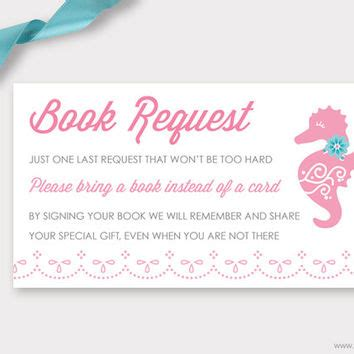 baby shower book instead of card free template free print baby shower invitations bring a book instead of