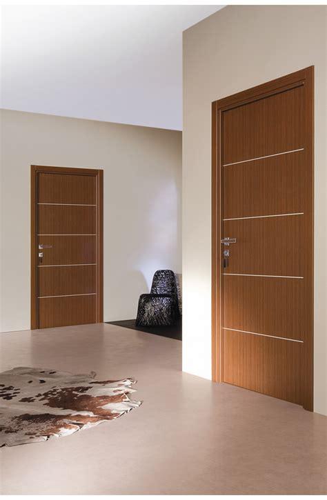 porta pass portes d interieur seymour finition wenge porte design et