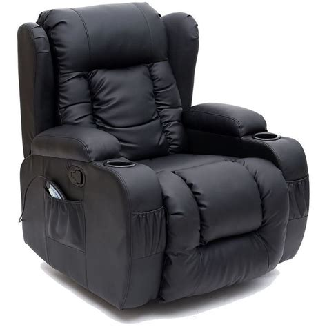 Best Recliner Chair Best 25 Leather Recliner Chair Ideas On