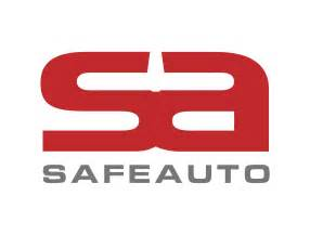 safe auto logopedia the logo and branding site