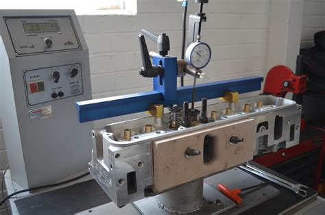 flow bench testing cylinder head flow bench testing and development come racing