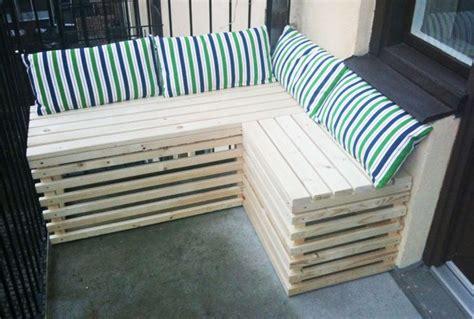 balcony bench 1000 ideas about balcony bench on pinterest balcony