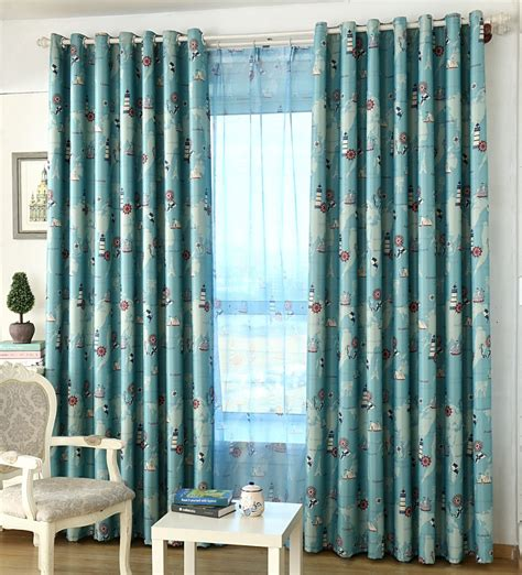 ready made draperies window treatments aliexpress com buy new arrival curtains for modern