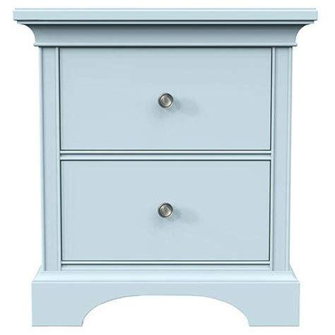distressed light blue dresser light blue distressed dresser checkout our facebook page
