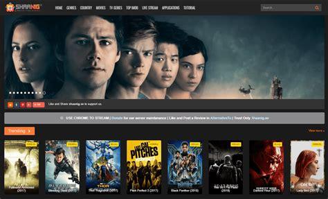 film terbaik indoxxi 20 situs download film terbaik dan paling baru