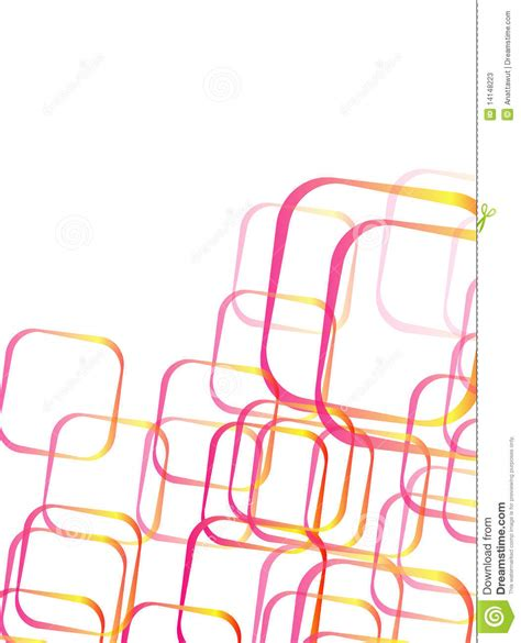 urban pattern vector urban patterns stock vector image of flower backgrounds