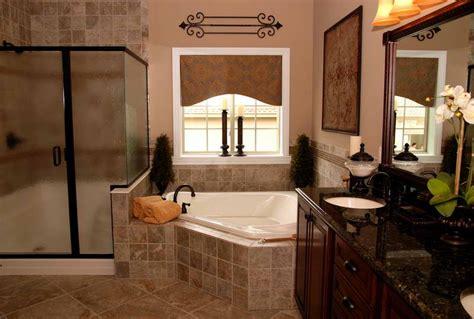 remodeled bathrooms ideas bathroom remodeled master bathrooms ideas hgtv bathrooms