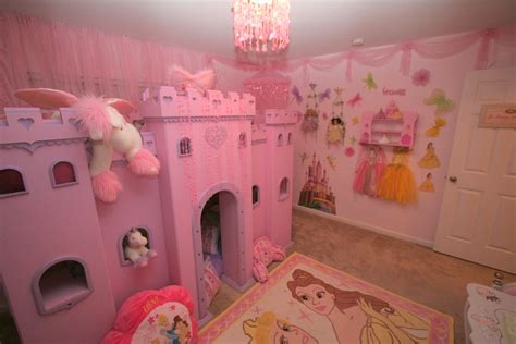 bedroom for princess dsny home 1 pictures