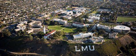 lmu housing about lmu student housing loyola marymount university
