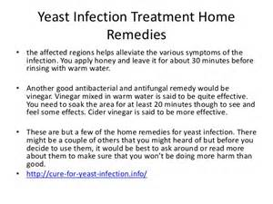 yeast infection home remedies yeast infection treatment home remedies