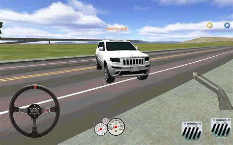 3d Auto Spiele by Play Car Driverlayer Search Engine