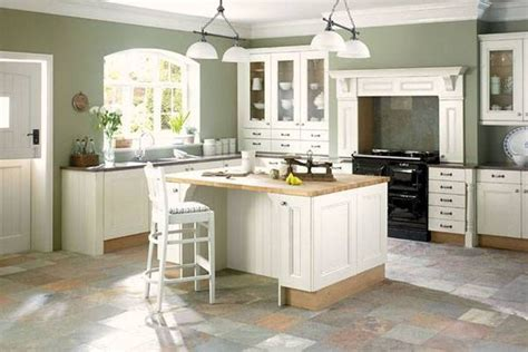 kitchen wall colour ideas 1000 ideas about green kitchen walls on green