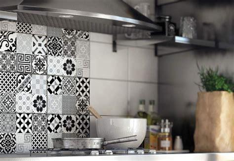 stickers muraux cuisine leroy merlin stickers pour carrelage cuisine leroy merlin cuisine